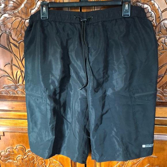 8ac92cb8dfccd mountain warehouse Shorts | Mountain Bike | Poshmark